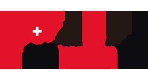 Semaine suisse de l'innovation, Swiss Innovation Week 瑞士创新周
