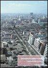 25 Jahre Städtepartnerschaft Zürich- Kunming 1982-2007