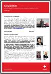 Embassy of Switzerland - Newsletter