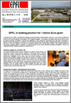 EPFL News China