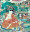 Amy HELLER - Tibetan Art: Tracing the Development of Spiritual Ideals and Art in Tibet 600-2001 A. D.