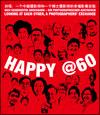 Happy@60