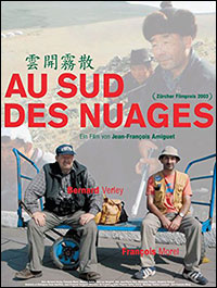Au sud des nuages - Film de Jean-François AMIGUET