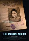 Tibi und seine Mütter - Film d'Ueli MEIER