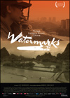 Watermarks - Three Letters From China - Film de LUC SCHAEDLER