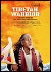 Dodo HUNZIKER - Tibetan Warrior