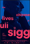 Michael SCHINDELM - The Chinese Lives of Uli Sigg
