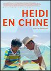 François YANG - Heidi en Chine