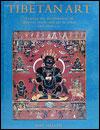 Amy HELLER - Tibetan Art