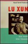 FINDEISEN Raoul David - LU Xun
