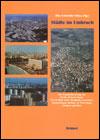 SCHNEIDER-SLIWA R. (éd.) - Städte im Umbruch