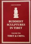 Ulrich von SCHROEDER - Buddhist Sculptures in Tibet