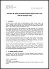 Laetitia GRANDJEAN - Bref aperçu de l'histoire du consulat honoraire de Suisse à Canton (Chine)