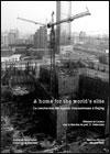 Beatrice FERRARI - La construction des espaces transnationaux à Beijing