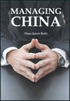 Hans Jakob ROTH - Managing China