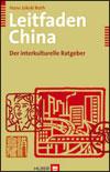 Hans Jakob ROTH - Leitfaden China