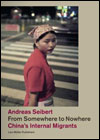 SEIBERT Andreas - From Somewhere to Nowhere