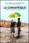 Serge MICHEL et Michel BEURET - La Chinafrique