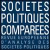 Sociétés politiques comparées