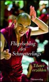 Alice GRÜNFELDER (éd.) - Flügelschlag des Schmetterlings