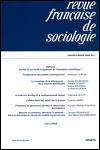 Florence LÉVY, Marylène LIEBER - La sexualité comme ressource migratoire. Les Chinoises du Nord à Paris