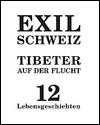 Christian SCHMIDT et Manuel BAUER - Exil Schweiz