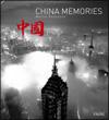 Marco PAOLUZZO - China memories