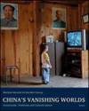 Matthias MESSMER - Jewish Wayfarers in Modern China - China's Vanishing Worlds
