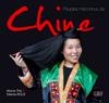 Marie-Thé et Étienne ROUX - Peuples méconnus de Chine