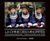 Dany HERBRETEAU -La Chine des minorités ou les peuples des brumes - Guizhou, Guangxi, Hunan, Fujian
