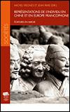 Michel VIEGNES et Jean RIME - Représentations de l'individu en Chine et en Europe francophone