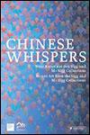 Kathleen BÜHLER - Chinese Whispers - Art moderne des collections Sigg et M+ Sigg