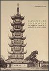 Estelle NIKLÈS VAN OSSELT et Christiane PERREGAUX-LOUP - L'aventure chinoise : une famille suisse à la conquête du Céleste empire