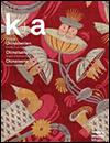 k+a Chinoiserien | Chinoiseries | Chinoiserie