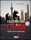 Pascal NUFER - Faszination China
