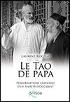 Laurent ROCHAT - Le Tao de papa