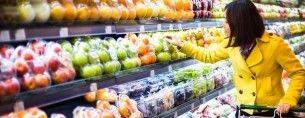 S-GE Impulse : <em>Food</em> - Chine, Hongkong, Inde, Grande-Bretagne, Russie et Canada