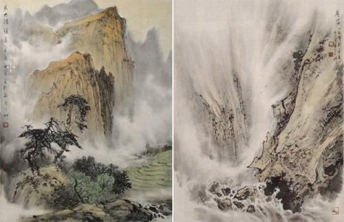 LIANG Guorong -