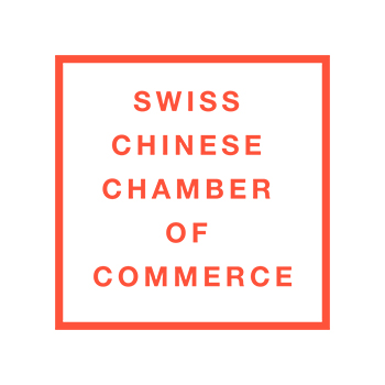 Perspectives économiques du marché chinois : quo vadis ?