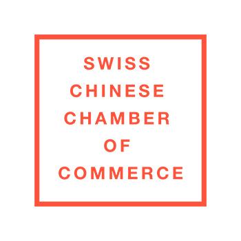 La récente visite en Suisse du Président chinois et ses conséquences sur les relations bilatérales