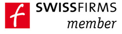 Swissfirm Member