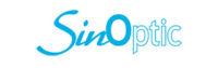 Logo SinOptic - 300 x 100