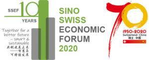 Sino-Swiss Economic Forum 2020