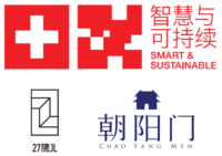 Smart and sustainable