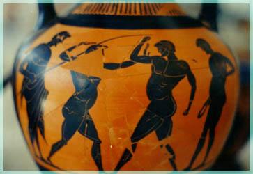 A LIRE > Le Musée Vase.grec_pt